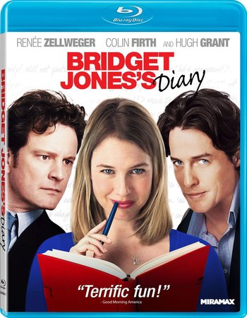 Bridget Jones Baby Torrent